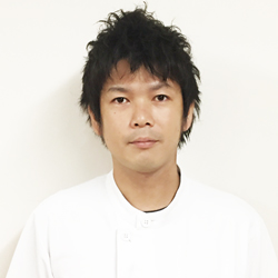 img_kawakami