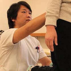 岡本 浩明(おかもと ひろあき)